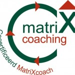 LOGO_COACHINGCERTIFIED_rond_klein (2)