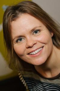 kindertherapeut Voorschoten Leiden Marlies van der Hout